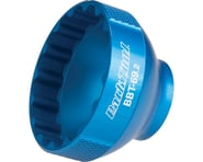 Park Tool Park BBT-69.2 Bottom Bracket Tool (44mm)   product-also-purchased