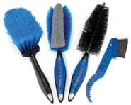 Park Tool BCB-4.2 Brush Set   product-also-purchased