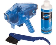 Park Tool Chain Gang Chain Cleaning System   product-also-purchased