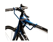 Park Tool HBH-2 Handlebar Holder   product-also-purchased