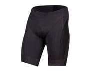 Pearl Izumi Elite Tri Shorts (Black)   product-also-purchased