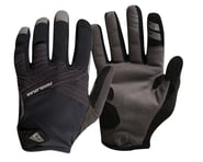 Pearl Izumi Summit Gloves (Black) | product-also-purchased