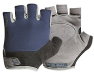Pearl Izumi Attack Gloves (Navy) | product-also-purchased