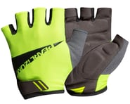 Pearl Izumi Select Glove (Screaming Yellow)   product-also-purchased