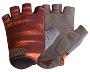 Pearl Izumi Select Glove (Redwood/Sunset Cirrus)   product-also-purchased