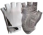 Pearl Izumi Elite Gel Gloves (Fog) (XL) | product-also-purchased