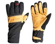 Pearl Izumi AmFIB Gel Gloves (Black/Dark Tan) (XL) | product-also-purchased