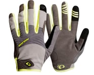 Pearl Izumi Women's Summit Gloves (Wet Weather/Sunny Lime)   product-also-purchased
