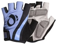 Pearl Izumi Women's Select Short Finger Cycling Glove (Lavender) | product-also-purchased