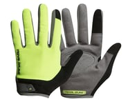 Pearl Izumi Attack Full Finger Gloves (Screaming Yellow) | product-also-purchased