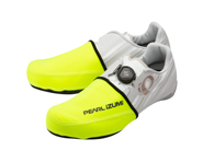 Pearl Izumi Pro AmFIB Toe Cover (Screaming Yellow)   product-also-purchased