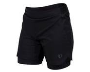 Pearl Izumi Women's Journey Short (Black) | product-also-purchased