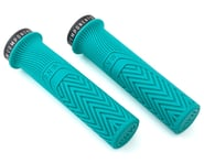 PNW Components Loam Mountain Bike Grips (Seafoam Teal)   product-also-purchased