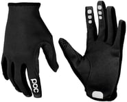 POC Resistance Enduro Gloves (Uranium Black) | product-also-purchased