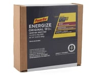 Powerbar Energize Original Bar (Variety Pack)   product-related