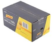 Powerbar PowerGel Shots (Orange) | product-also-purchased