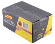 Powerbar PowerGel Shots (Raspberry) | product-also-purchased