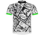 Primal Wear Men's Short Sleeve Jersey (Bang Pow)   product-also-purchased