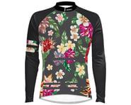 Primal Wear Women's Long Sleeve Jersey (Hawaiian) | product-also-purchased