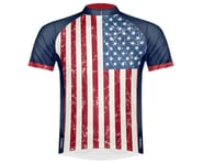 Primal Wear Men's Short Sleeve Jersey (Stars & Stripes) | product-also-purchased