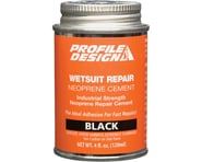 Profile Design Wetsuit Neoprene Repair Cement (4oz)   product-also-purchased