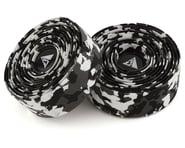 Profile Design Cork Wrap Handlebar Tape (Black/Grey/White Splash)   product-also-purchased