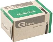 "Q-Tubes 26"" Inner Tube (Schrader)   product-also-purchased"