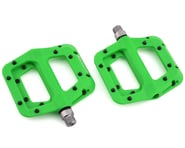 Race Face Chester Composite Pedals (Green) | product-also-purchased