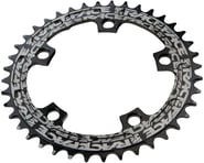 Race Face Narrow Wide Chainring (Black) (110mm BCD) | product-related