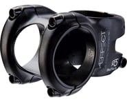 Race Face Aeffect R 35 Stem (Black) (35.0mm) (50mm) (0°)   product-also-purchased