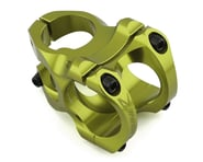 Race Face Turbine R 35 Stem (Green) (35.0mm) | product-also-purchased