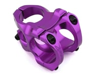 Race Face Turbine R 35 Stem (Purple) (35.0mm)   product-also-purchased