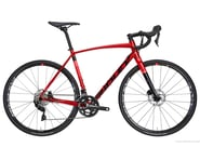 Ridley Kanzo A Apex 1 Gravel Bike (Red) (650b) | product-also-purchased