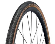 Ritchey Alpine JB Comp Gravel Tire (Tan Wall)   product-also-purchased