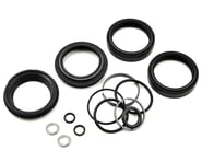 RockShox 2010-2014 Totem Coil Basic Service Kit   product-also-purchased