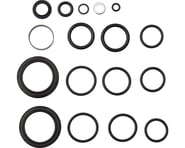 RockShox Fork Basic Service Kit (RS-1) | product-related