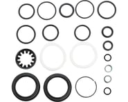 RockShox Basic Fork Service Kit (Recon Silver TK) (C1) (Non-Boost) | product-also-purchased