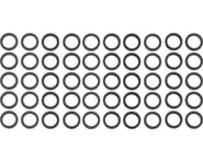 RockShox 8mm Crush Washers (Qty 50)   product-also-purchased