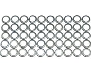 RockShox Crush Washer Retainer (Qty 50)   product-related