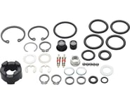 RockShox Fork Service Kit (Reba/Revelation/Pike) (2005-2011) | product-related