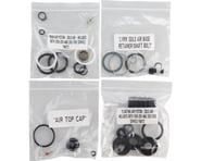 RockShox Fork Service Kit (Lyrik) (2010-2015) (Solo Air) | product-related