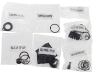 RockShox Fork Service Kit (BoXXer R2C2/WC) (2011-2014) | product-related