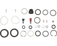 RockShox Fork Service Kit (Full) (Bluto) (A1) | product-related