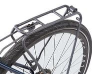 Roswheel Tour Lightweight Rear Rack (Black)   product-related