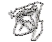 Shimano Ultegra CN-6701 Chain (Silver) (10 Speed) (116 Links) | product-related