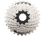 Shimano CS-HG41 7-Speed Cassette (Silver) (11-28T)   product-also-purchased