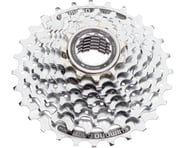Shimano Alivio CS-HG51 8-Speed Cassette (Silver) (11-28T)   product-also-purchased
