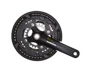 Shimano Alivio T4010 Octalink Crankset w/ Chainguard (3 x 9 Speed) | product-related