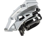 Shimano Acera FD-M3000 Front Derailleur (3 x 9 Speed) | product-related