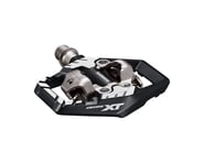 Shimano Deore XT M8120 Trail SPD Pedals w/ Cleats (Black) | product-also-purchased